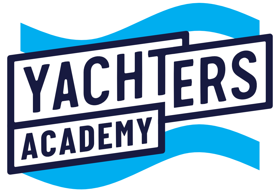 Yachters Academy